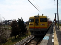 Sp3220304