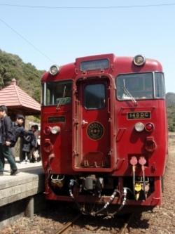 P3220225