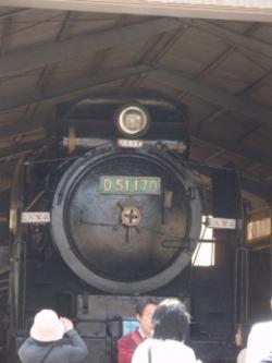 P3220235